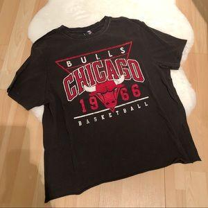 Chicago Bulls Tee